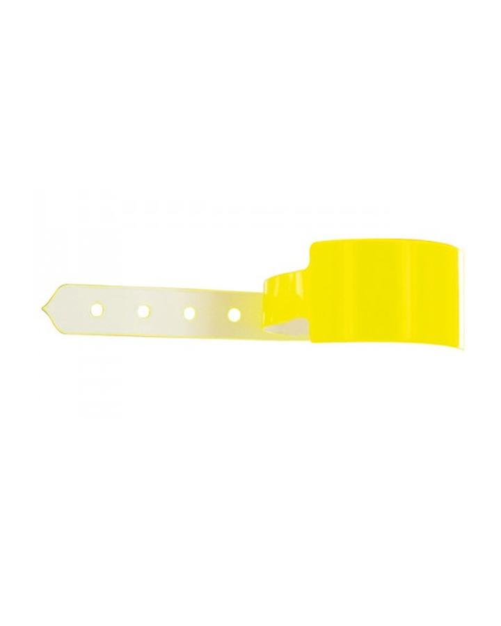 Bracelet Vinyle
