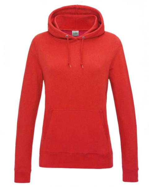 Sweatshirt à capuche classique