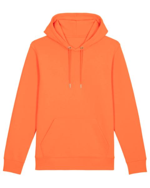 Sweatshirt à capuche Cruiser