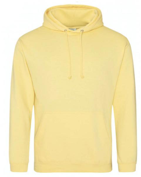Sweatshirt à capuche JH001