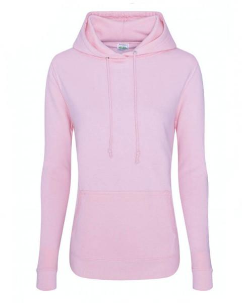 Sweatshirt à capuche JH01F