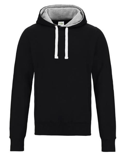 Sweatshirt à capuche JH100
