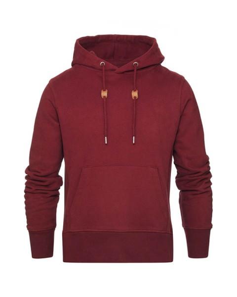 Sweatshirt à capuche Premium