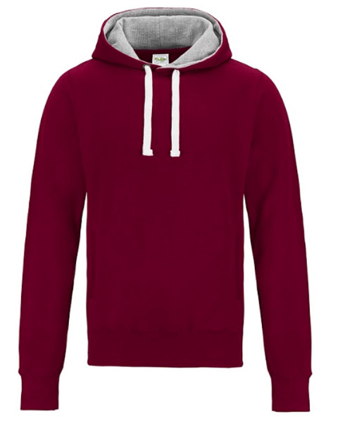 Sweatshirt à capuche Supérieur