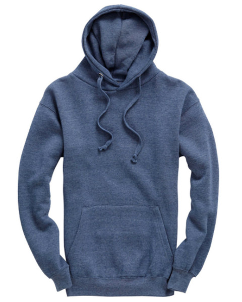 Sweatshirt à capuche W72