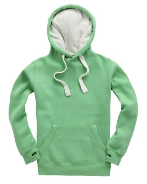 Sweatshirt à capuche W89PF