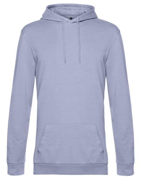 Sweatshirt à capuche WU03W