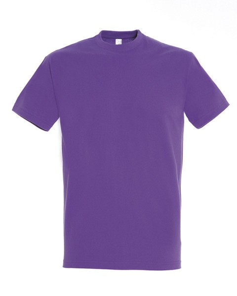 T-shirt Epais