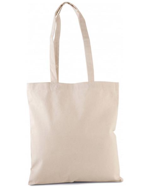 Tote Bag Coton Biologique