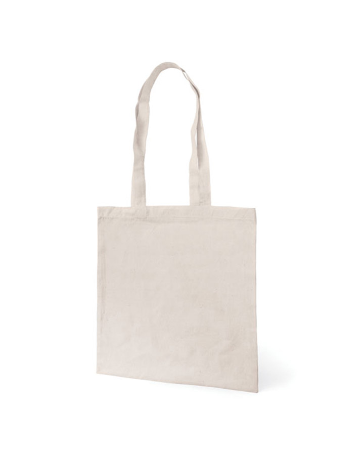 Tote bag Naturel